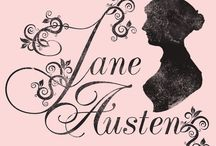 Jane Austen Quotes~*~ / Jane Austen was an extraordinary author whose fine literature has stood the test of time.  In her writing we see impeccable manners, the sad truths in society and unusual frankness about human thinking.