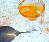 MISS CAIPI   Our Drinks Recipes-Cocktails / Caipi's to keep you warm in the winter! Drinks, cocktails, cocktail drinks, cocktail recipes, alcoholic drinks, drinks with alcohol, cocktail how tos, cocktail tutorials, beverages with alcohol
