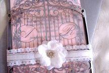 BIG DAY  07.05.2016 / A dream come true...  Vintage wedding Budapest