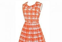 Rock'n'roll threads / Rock'n'roll 1950's vintage clothing