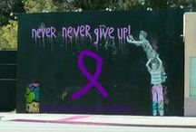 Epilepsy Awareness / by Epilepsy Foundation Eastern PA