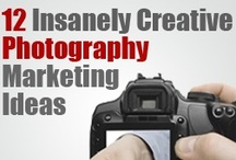 Photography Business Tips / What does Pinterest think is a good business tip for photographers?
