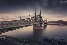 My Photo - Budapest