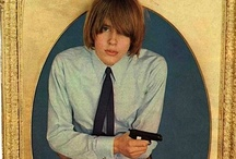 Byrds/Burritos/Michael Clarke / This board is to satisfy my personal obsession with the Byrds, Flying Burrito Brothers, Gram Parsons and especially Michael Clarke. What can I say, I'm a geek!