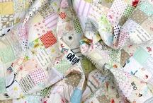 quilts I love / by julie zurcher