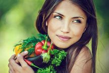★HEALTH, LIFE & LIVING / Health is something important for all of us!!Here is a collection of healthy tips that can make us follow the ''hard healthy way''!!Why the most ''tasty'' foods are always unhealthy???Big problem i think and this board will help us to try to avoid eating them in a big quantity!!!