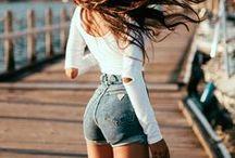 My Style ♛