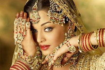 ★BOLLYWOOD world / A cinema full of Colors and Clothes that you can't find anywhere else but here!!! / by Stelios ♪ MusicLover