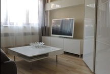 flat in Zakopane / flat