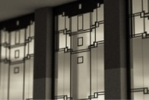 Furniture factory / Furniture factory