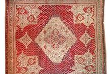 Diamond Antique Oriental Rugs / Diamond Antique Oriental Rugs offers exquisite collection of Antique Rugs and Vintage Rugs from Turkey, Persia, and Russia. Our collection also includes cradle covers, wall hangings, saddle bags, salt bags, flat woven and pile rugs and much more.