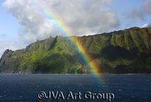 Endless Summer - Hawaii