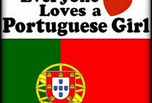 ALL THINGS PORTUGUESE / Portuguese culture, traditions, foods & recipes, cities& travel, ETC. / by Linda Gulley