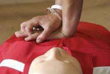 Courses, Workshops & Presentations / Find out which first aid, life saving and health related courses, workshops and presentations Healthy And Safe Away From Home offers