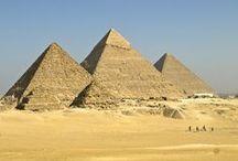 Linea Egizia