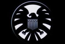 COMICS • Nick Fury