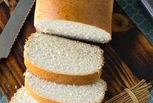 ★My yummy BREAD recipes