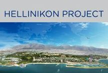 Hellinikon Project / Παρακολουθείστε την επίσημη παρουσίαση των σχεδίων του Ελληνικού στις 24 Ιουνίου στις 12 μ.μ. στο Youtube Channel της LAMDΑ Development! #hellinikon_project! #lamda_development #live #webcast #press_conference #design #fashion #shopping #instamood #instamoment #shopping_centers #Greece #Athens #Elliniko
