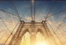 My Photo New York
