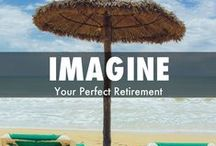 About Retirement / What are the keys to a good retirement?