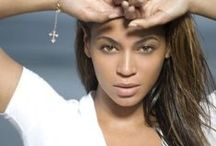 ★BEYONCE Irreplaceable / BEYONCE Giselle Knowles-Carter (born September 4, 1981)rose to fame in the late 1990s as lead singer of R&B girl-group Destiny's Child  that became one of the world's best-selling girl groups of all time. Throughout a career spanning 16 years, she has won 17 Grammy Awards and sold over 75 million records as a solo artist,and a further 60 million with Destiny's Child, making her one of the best-selling music artists of ALL TIME!In 2009,Billboard named her the TOP Radio Songs Artist of the DECADE.