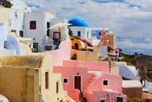 Summertime / Let's enjoy the colours of summer #summer #sun #sea