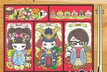 Japanlover.me