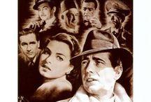 Old movies / My favourite old movies! #movies #cine #cinema #popcorn