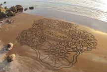 ≫∙∙∙∙≫∙∙∙∙ Beach Bae ∙∙∙∙≪∙∙∙∙≪
