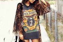 Fashionable ♛♚♔