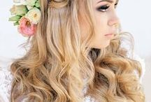 easy and fun hairstyles