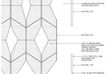 ARCH | detalhes arquitetônicos