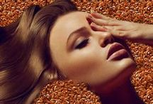 ★ FACE & BODY beauty / The best remedies to stay ''fresh'' and ''younger''....