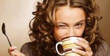★My yummy COFFEE