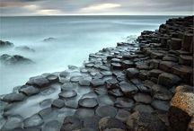 TRAVEL | Irlanda