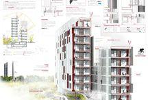 PAISA | planejamento urbano