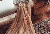 THINGS | dresses
