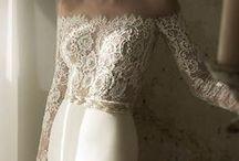 Beautiful Bridal Dresses