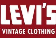 brands / brands @ elevensouls