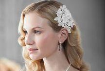 The Beautiful Bride Shop / www.beautifulbrideshop.nl