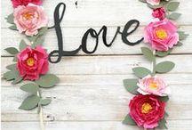 Beautiful Love....