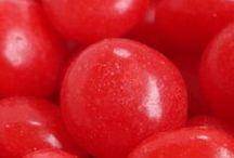 We love Pepper Red