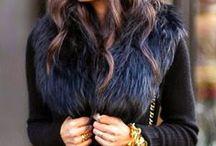 fashion || coats