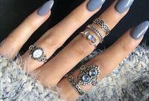 fashion || jewels