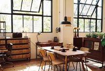 design || interior