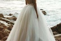fashion || wedding