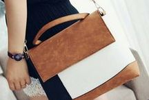 fashion || bags