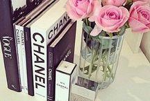 Beautiful Chanel