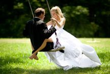 Beautiful Wedding Pictures