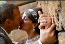 Atlantis Resort Weddings / Beautiful Weddings captured by Mario Nixon Photography at The Atlantis Resort on Paradise Island